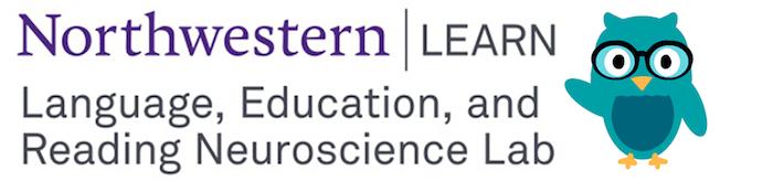 LEARN Lab